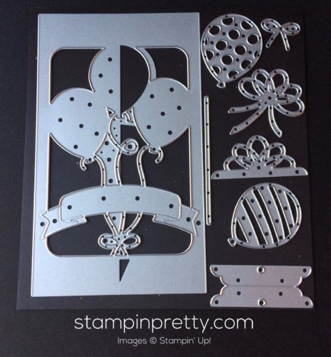 stampin-up-balloon-pop-up-thinlits-mary-fish-stampinup