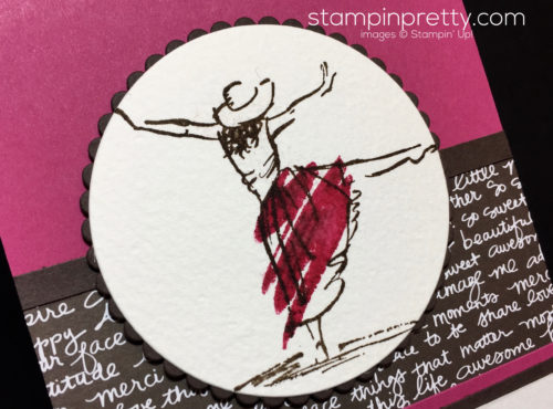 stampin-up-beautiful-you-watercoloring-mary-fish-stampinup