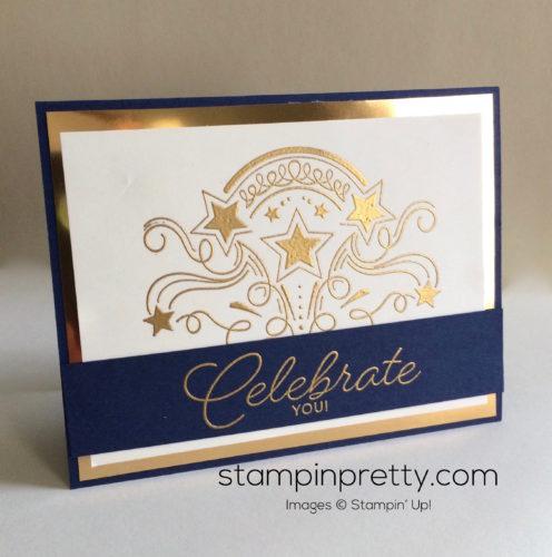 stampin-up-birthday-blast-birthday-card-idea-mary-fish-stampinup