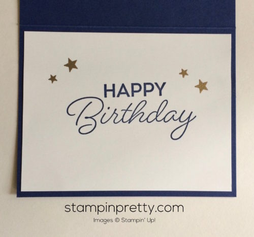 stampin-up-birthday-blast-birthday-cards-idea-mary-fish-stampinup