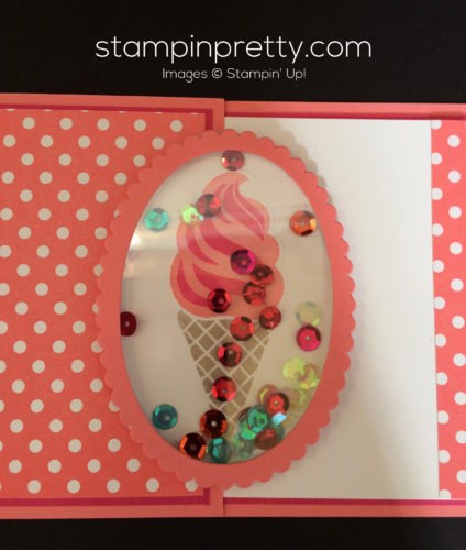 stampin-up-cool-treats-birthday-card-ideas-mary-fish-stampinup