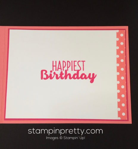 stampin-up-cool-treats-birthday-cards-idea-mary-fish-stampinup