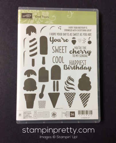 stampin-up-cool-treats-card-idea-mary-fish-stampinup