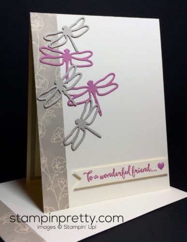 stampin-up-detailed-dragonfly-thinlit-dies-friendship-card-mary-fish-stampinup