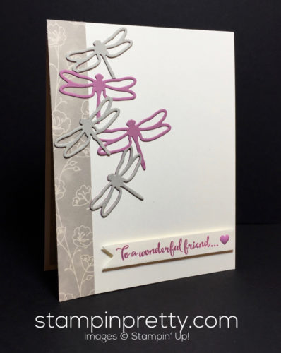 stampin-up-detailed-dragonfly-thinlit-dies-mary-fish-stampinup