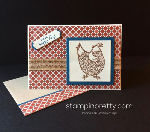 stampin-up-hey-chick-note-card-idea-mary-fish-stampinup