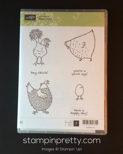 stampin-up-hey-chick-notecard-mary-fish-stampinup