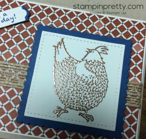 stampin-up-hey-chick-notecard-idea-mary-fish-stampinup