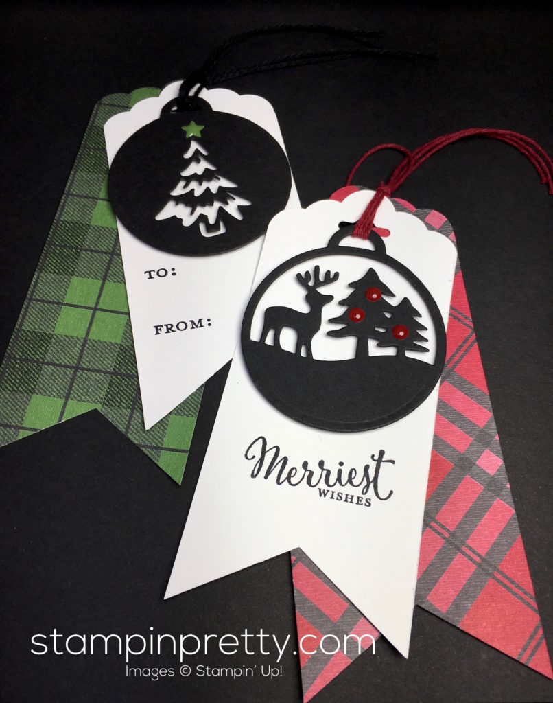 Online christmas gift list organizer