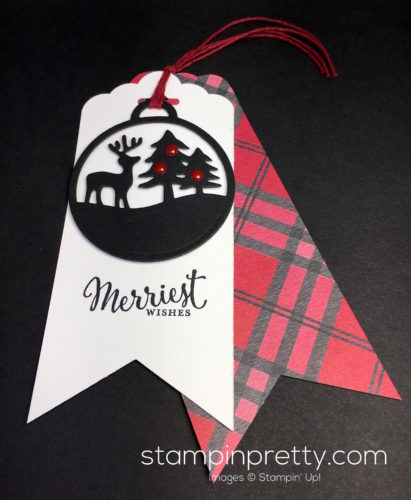 stampin-up-merriest-wishes-christmas-holiday-tags-idea-by-mary-fish-stampinup