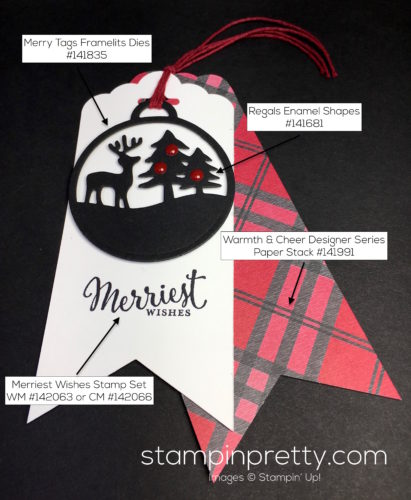 stampin-up-merriest-wishes-christmas-holiday-tags-idea-by-mary-fish-stampinup-supply-list