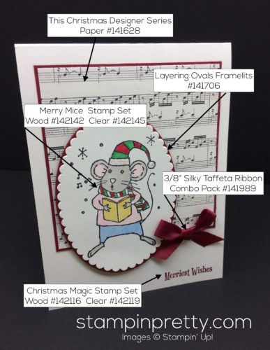 stampin-up-merry-mice-holiday-cards-ideas-mary-fish-stampinup