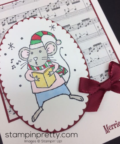stampin-up-merry-mice-holiday-card-mary-fish-stampinup