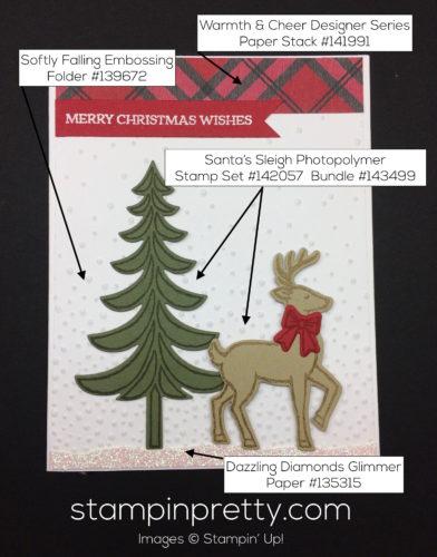 stampin-up-santas-sleigh-holiday-cards-ideas-mary-fish-stampinup