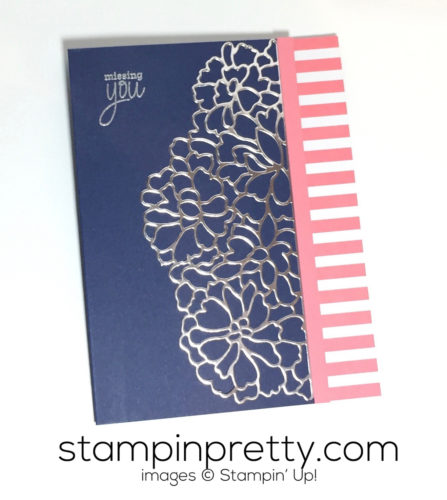 stampin-up-so-detailed-thinlit-dies-inspired-by-color-mary-fish-stampinup