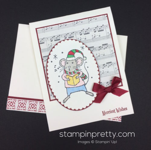 stampin-up-merry-mice-holiday-card-idea-mary-fish-stampinup