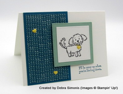 pals-paper-crafting-card-ideas-debra-simonis-mary-fish-stampin-pretty-stampinup-442x500-500x500