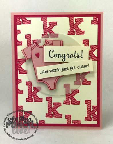 pals-paper-crafting-card-ideas-jessica-wilson-mary-fish-stampin-pretty-stampinup-442x500-500x500