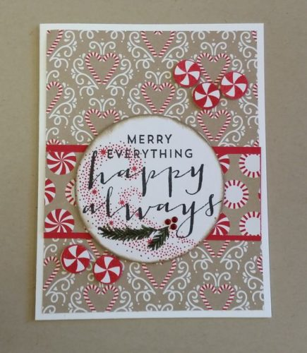 pals-paper-crafting-card-ideas-joyce-kramer-mary-fish-stampin-pretty-stampinup-442x500-500x500