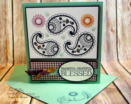 pals-paper-crafting-card-ideas-katy-mcgloin-mary-fish-stampin-pretty-stampinup-442x500-500x500