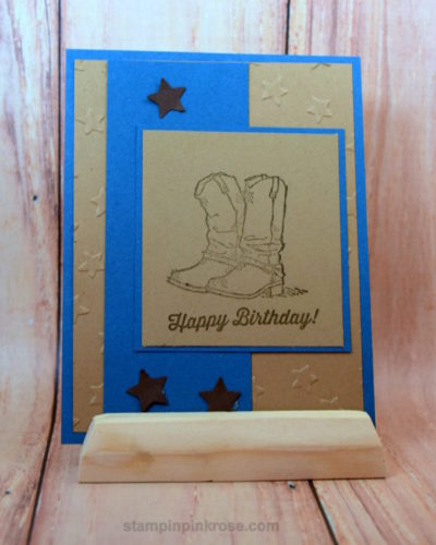 pals-paper-crafting-card-ideas-pamela-sadler-mary-fish-stampin-pretty-stampinup-442x500-500x500