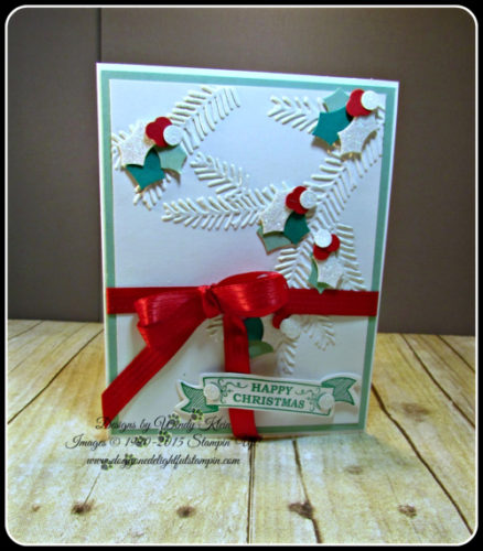 pals-paper-crafting-card-ideas-wendy-klein-mary-fish-stampin-pretty-stampinup-442x500-500x500
