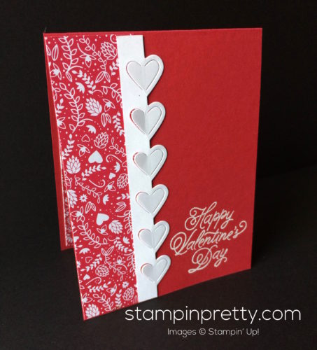 stampin-pretty-sealed-with-love-valentine-card-idea-mary-fish-stampinup