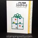 Super Simple Balloon Adventures Birthday Card