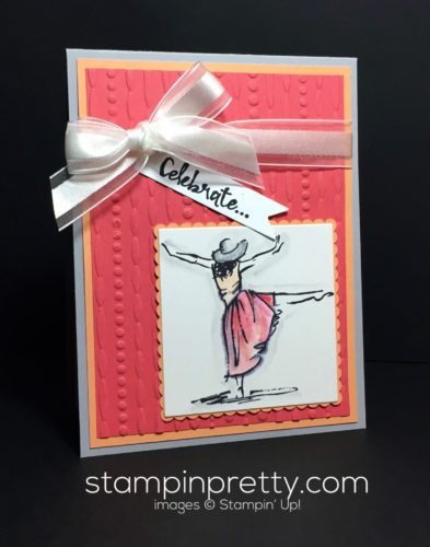 stampin-up-beautiful-you-birthday-card-ideas-mary-fish-stampinup