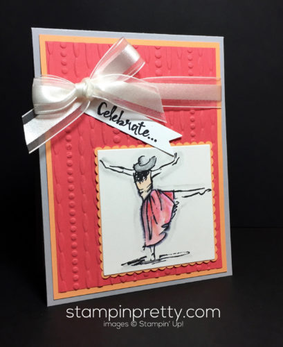 stampin-up-beautiful-you-festive-embossing-folder-birthday-card-mary-fish-stampinup