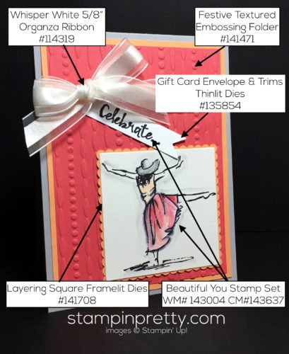 stampin-up-beautiful-you-festive-embossing-folder-birthday-card-idea-mary-fish-stampinup