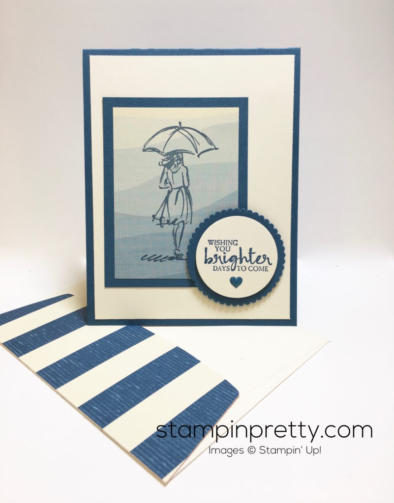 stampin-up-beautiful-you-sympathy-card-idea-by-mary-fish-stampinup