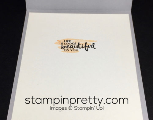 stampin-up-beautiful-you-inside-sentiments-mary-fish-stampinup
