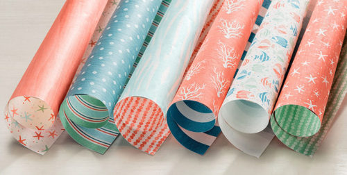 stampin-up-by-the-shore-designer-series-paper