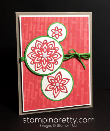 stampin-up-carried-away-dsp-flourish-thinlits-inspired-by-color-mary-fish-stampinup