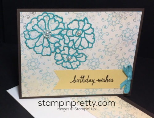 stampin-up-cupcakes-and-carousel-dsp-so-detailed-thinlits-dies-mary-fish-stampinup