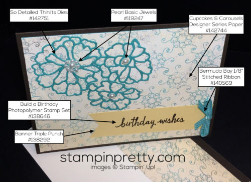 stampin-up-cupcakes-and-carousels-dsp-birthday-card-ideas-mary-fish-stampinup