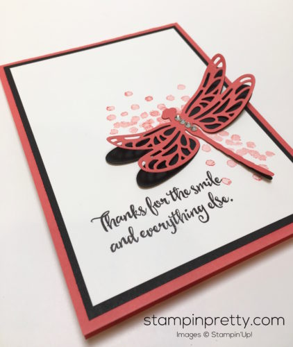 stampin-up-dragonfly-dreams-love-friendship-card-idea-mary-fish-stampinup