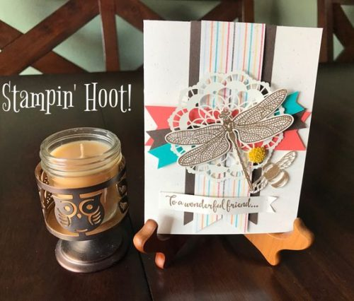 stampin-up-jolly-hat-builder-punch-christmas-card-idea-bloodhart-stesha-mary-fish-stampinup