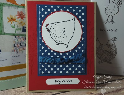 stampin-up-jolly-hat-builder-punch-christmas-card-idea-curry-angela-mary-fish-stampinup