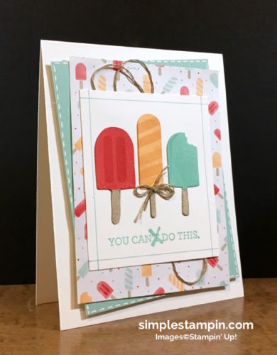 stampin-up-jolly-hat-builder-punch-christmas-card-idea-itell-susan-mary-fish-stampinup