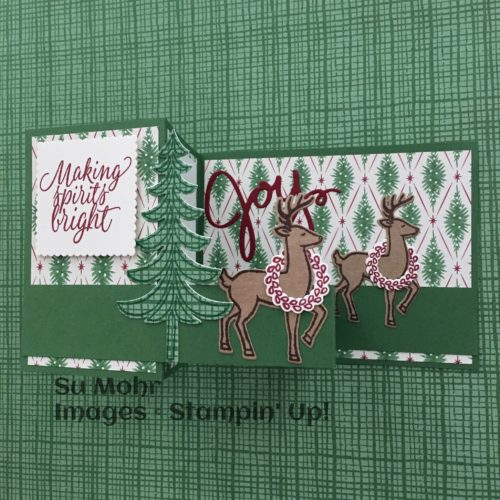 stampin-up-jolly-hat-builder-punch-christmas-card-idea-mohr-su-mary-fish-stampinup