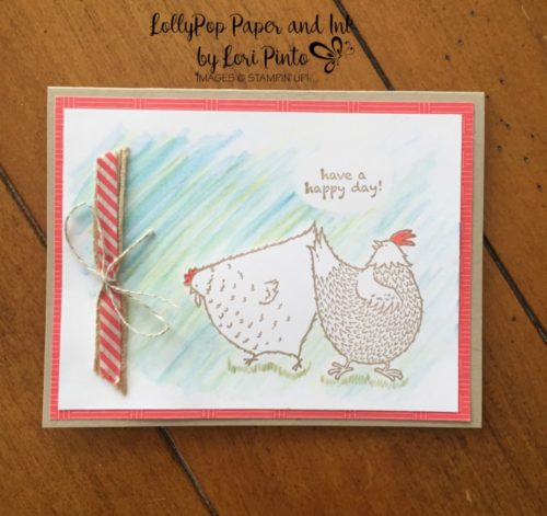 stampin-up-jolly-hat-builder-punch-christmas-card-idea-pinto-lori-mary-fish-stampinup