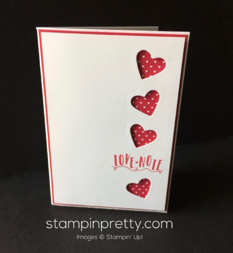 stampin-up-sealed-with-love-valentine-card-idea-mary-fish-stampinup