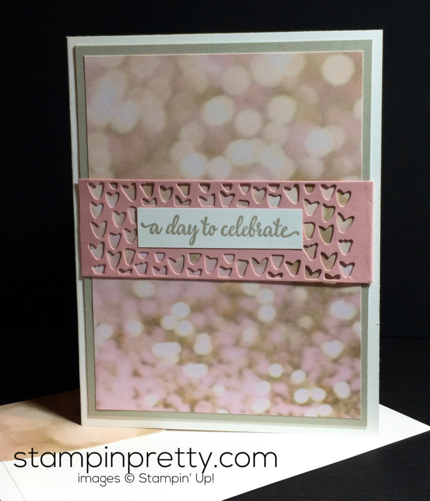 stampinupsodetailedthinlitdiesfallinginlovedspbirthday – Stampin Up Birthday Card