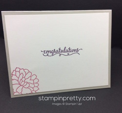 stampin-up-so-in-love-congratulations-cards-idea-mary-fish-stampinup