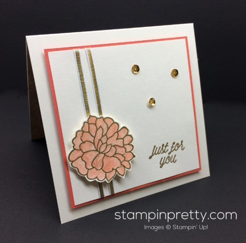 stampin-up-so-in-love-friendship-card-idea-mary-fish-stampinup