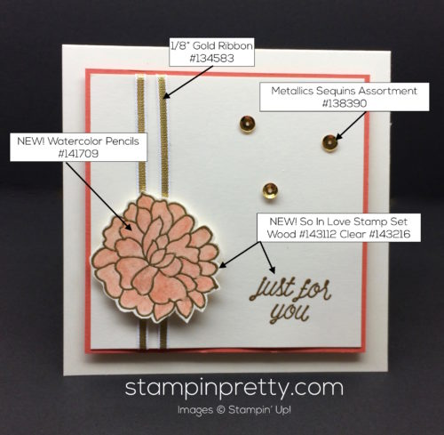 stampin-up-so-in-love-friendship-cards-ideas-mary-fish-stampinup