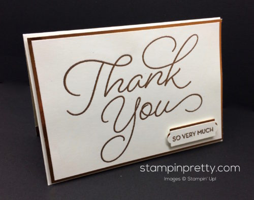 stampin-up-so-very-much-thank-you-cards-ideas-mary-fish-stampinup