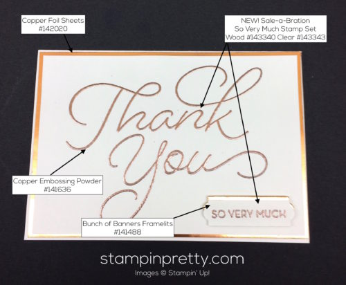 stampin-up-so-very-much-thanks-you-card-idea-mary-fish-stampinup